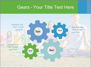 0000073944 PowerPoint Template - Slide 47