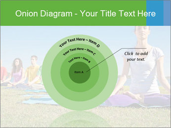 0000073944 PowerPoint Template - Slide 61