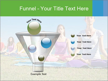 0000073944 PowerPoint Template - Slide 63