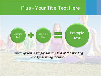 0000073944 PowerPoint Template - Slide 75