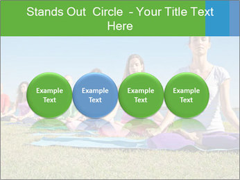 0000073944 PowerPoint Template - Slide 76