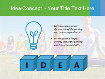 0000073944 PowerPoint Template - Slide 80