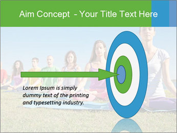 0000073944 PowerPoint Template - Slide 83