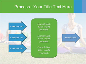 0000073944 PowerPoint Template - Slide 85