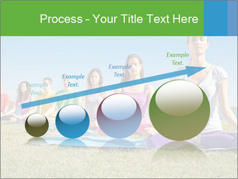 0000073944 PowerPoint Template - Slide 87