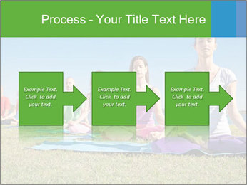 0000073944 PowerPoint Template - Slide 88