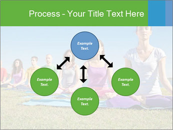 0000073944 PowerPoint Template - Slide 91