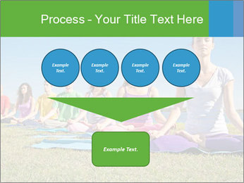 0000073944 PowerPoint Template - Slide 93