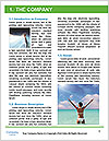 0000073944 Word Templates - Page 3