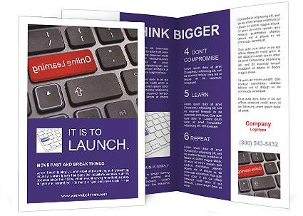 0000073945 Brochure Template