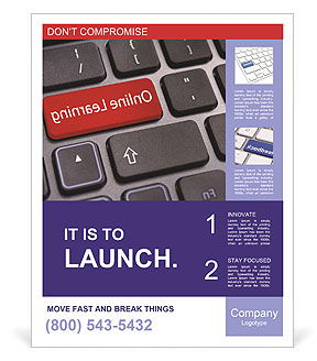 0000073945 Poster Template