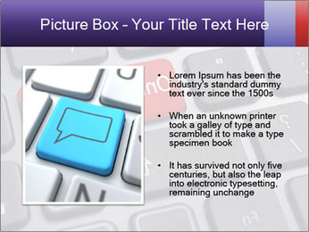 0000073945 PowerPoint Template - Slide 13
