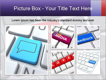 0000073945 PowerPoint Template - Slide 19