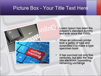 0000073945 PowerPoint Template - Slide 20