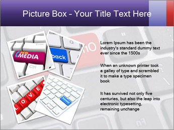 0000073945 PowerPoint Template - Slide 23