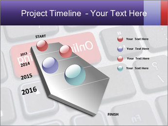 0000073945 PowerPoint Template - Slide 26