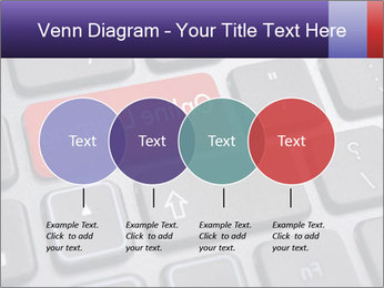 0000073945 PowerPoint Template - Slide 32
