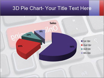 0000073945 PowerPoint Template - Slide 35