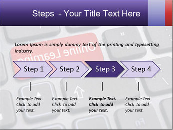 0000073945 PowerPoint Template - Slide 4