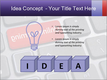 0000073945 PowerPoint Template - Slide 80