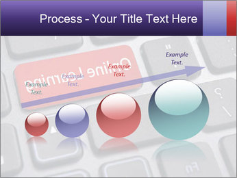 0000073945 PowerPoint Template - Slide 87