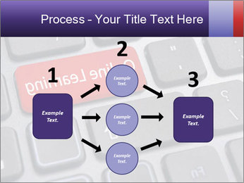 0000073945 PowerPoint Template - Slide 92