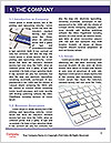 0000073945 Word Template - Page 3