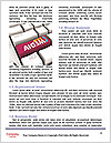 0000073945 Word Template - Page 4