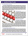 0000073945 Word Template - Page 8