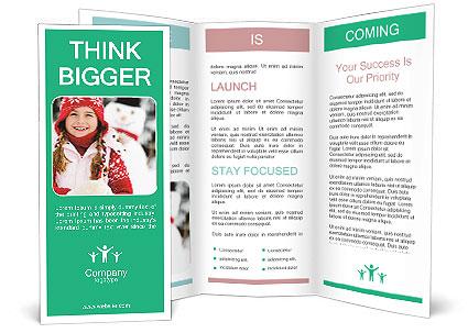 0000073946 Brochure Templates