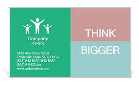 0000073946 Business Card Templates