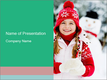 0000073946 PowerPoint Template - Slide 1