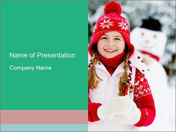 0000073946 PowerPoint Templates - Slide 1