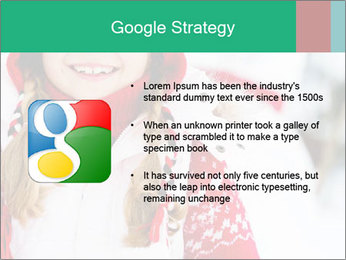 0000073946 PowerPoint Template - Slide 10