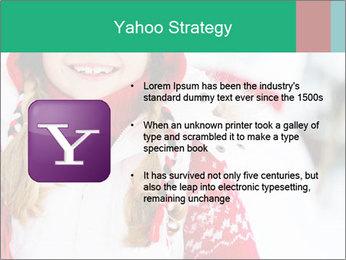 0000073946 PowerPoint Template - Slide 11