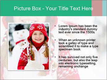 0000073946 PowerPoint Templates - Slide 13