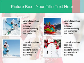 0000073946 PowerPoint Template - Slide 14