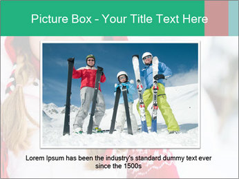 0000073946 PowerPoint Template - Slide 15