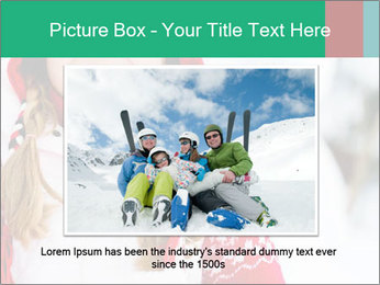 0000073946 PowerPoint Template - Slide 16