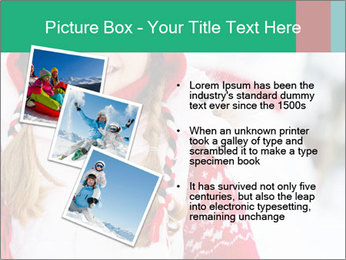 0000073946 PowerPoint Templates - Slide 17