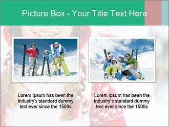 0000073946 PowerPoint Templates - Slide 18