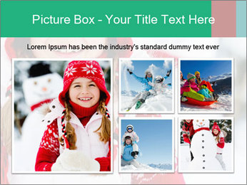 0000073946 PowerPoint Template - Slide 19