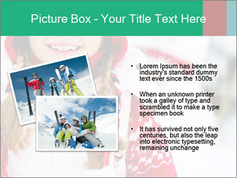 0000073946 PowerPoint Template - Slide 20
