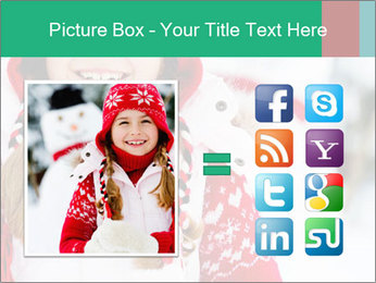 0000073946 PowerPoint Template - Slide 21