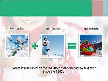 0000073946 PowerPoint Template - Slide 22