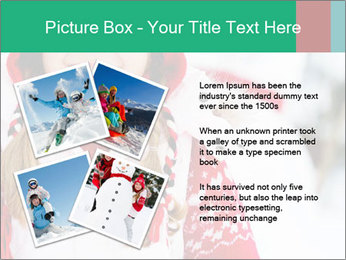 0000073946 PowerPoint Template - Slide 23