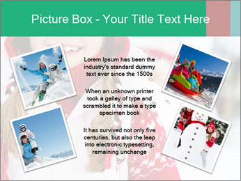 0000073946 PowerPoint Template - Slide 24