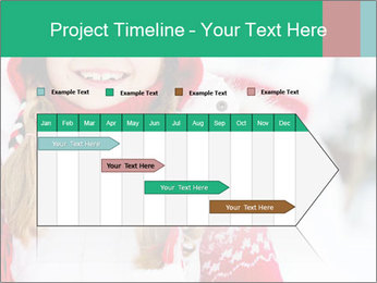 0000073946 PowerPoint Template - Slide 25