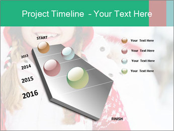 0000073946 PowerPoint Template - Slide 26