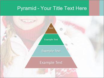 0000073946 PowerPoint Templates - Slide 30